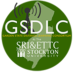 Link to Garden State Distance Learning Center