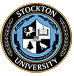 Link to Stockton University